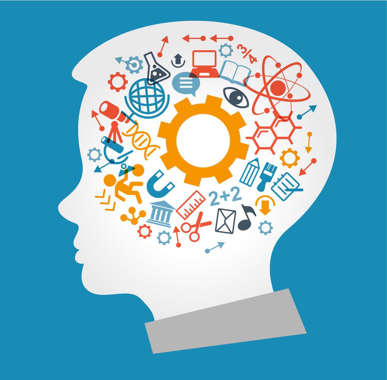 Jak urozmaicić i ułatwić zdalne lekcje z przedmiotów ścisłych?