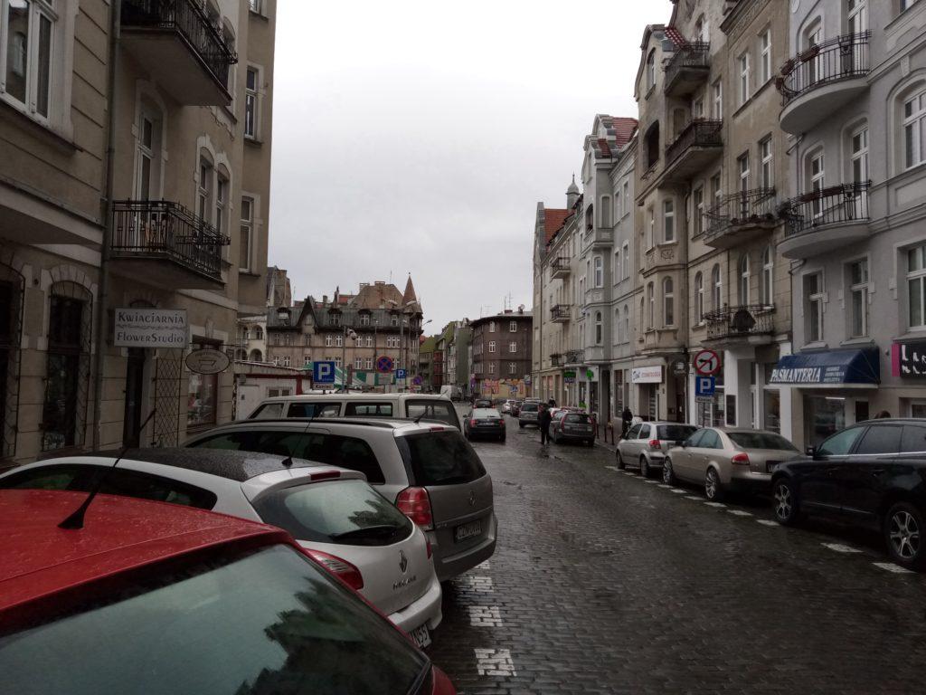 Nokia 2.2 zdjęcie rynek w Poznaniu