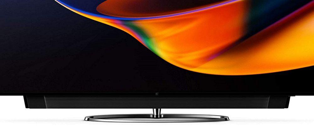 soundbar telewizora oneplus q1 pro