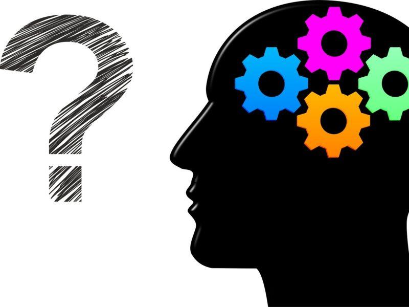 Quizy z wiedzy ogólnej? Otóż tak. Poznaj nasze propozycje
