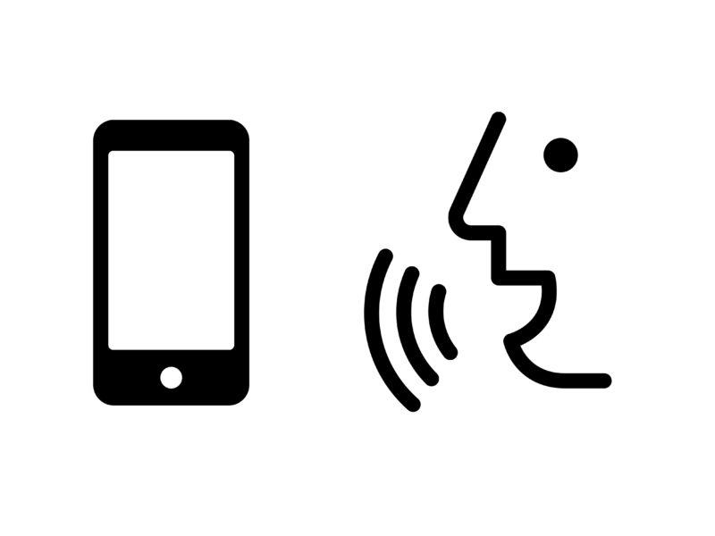 Sterowanie głosem przyszłością technologii? Facebook uważa, że tak i będzie nam za niego płacił