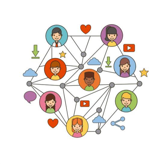 Grupy na Facebooku – krok po kroku