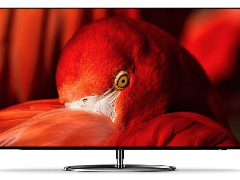 Chińskie telewizory — Huawei, Xiaomi, Oppo, OnePlus. Czy warto na nie czekać i kupić?