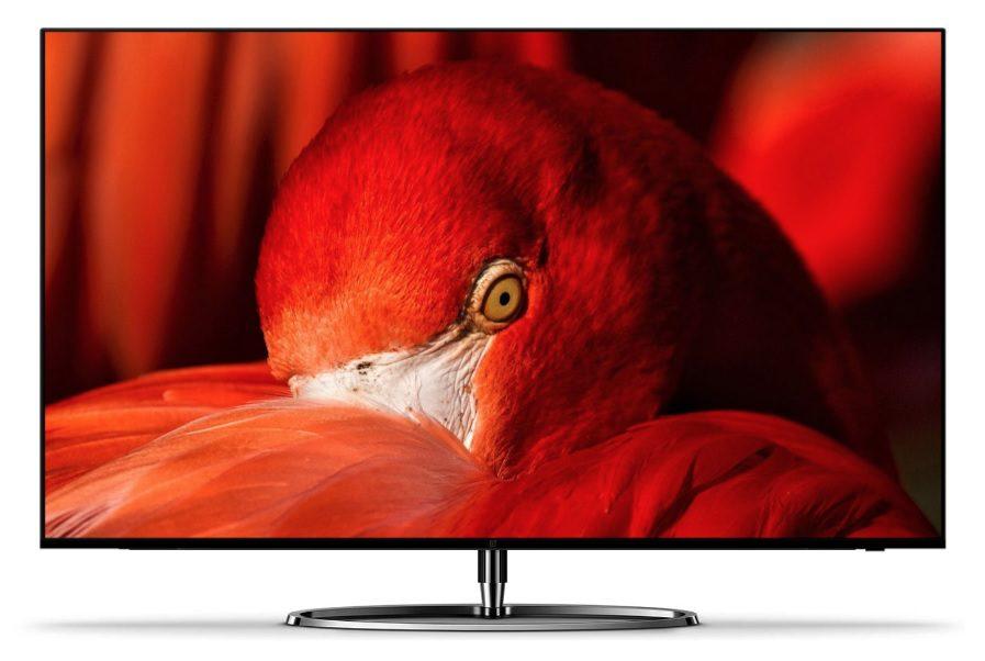 telewizor oneplus z serii q