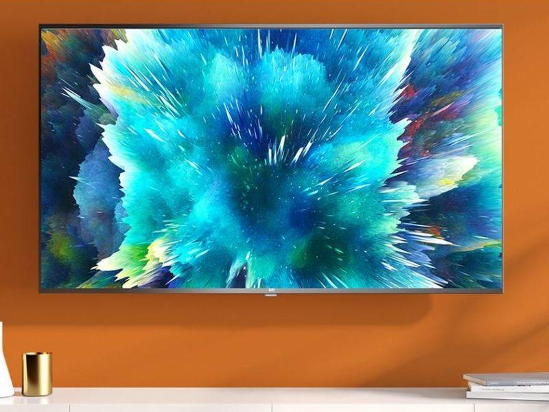 Telewizor na który czekają wszyscy, będzie w Polsce. Oto Xiaomi Mi TV 4A