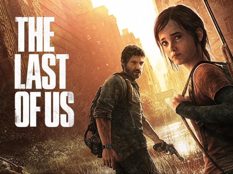 HBO stworzy serial na podstawie gry The Last of Us. I zapowiada się, że zrobi to bardzo dobrze