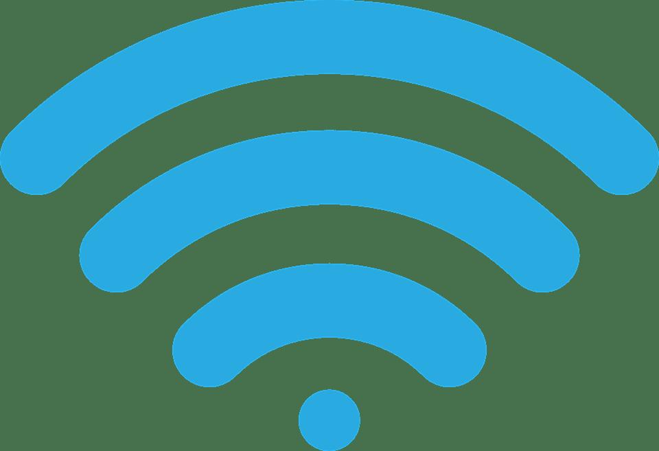 wi-fi wynalazek Hedy Lamarr
