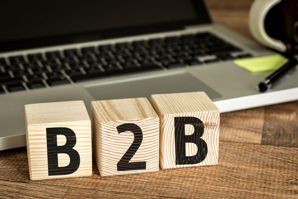 B2B x-kom dla firm