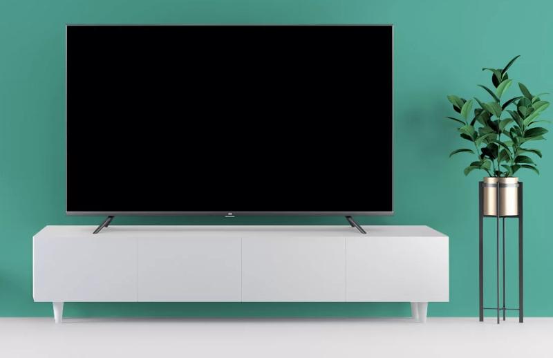 Telewizory Xiaomi Mi TV — specyfikacja i cena telewizorów najpopularniejszego chińskiego producenta