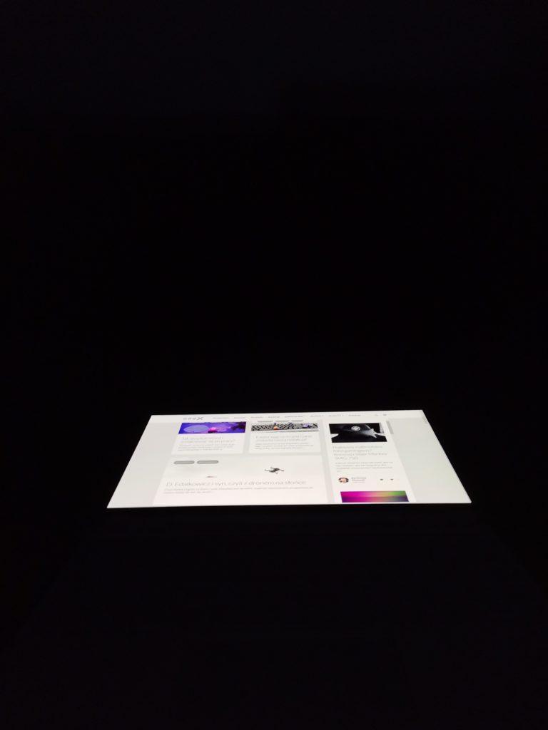 HP spectre x360 amoled katy wiedzenia