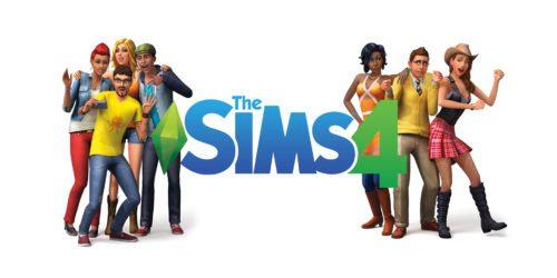 Kody do The Sims 4 - miliony simoleonów jedną komendą