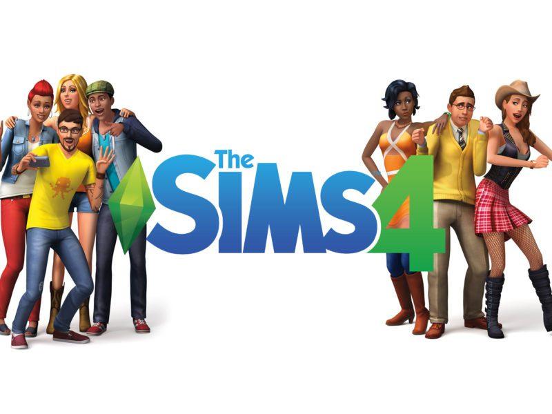 Kody do The Sims 4 – miliony simoleonów jedną komendą