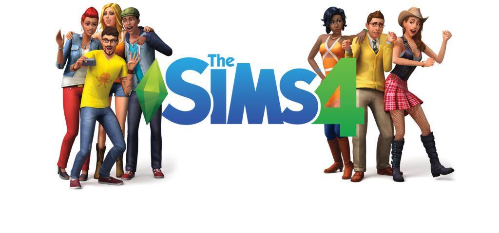 Tje Sims 4 kody do gry