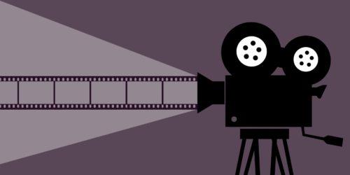 Film czy książka? Lektury szkolne i ich ekranizacje oraz adaptacje filmowe