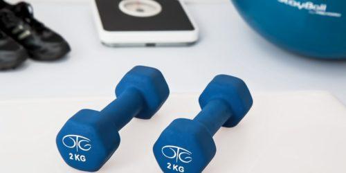 Zegarki sportowe do mierzenia aktywności w domu. Jaki smartwatch sprawdzi się najlepiej?