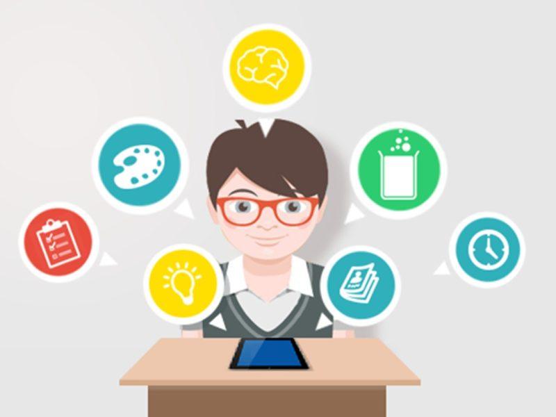 Aplikacje edukacyjne w Google Play, które naprawdę pomogą w nauce