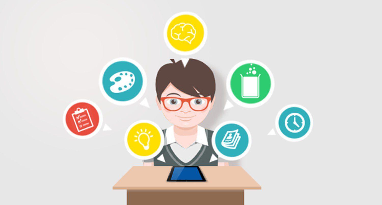 Aplikacje edukacyjne, które naprawdę pomogą w nauce