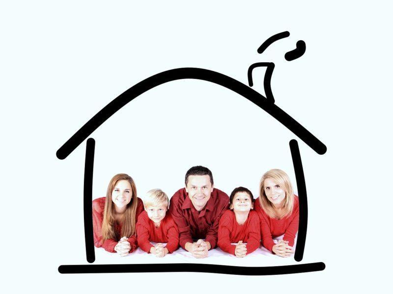 Jak zająć dziecko? Najlepsze pomysły na ferie w domu