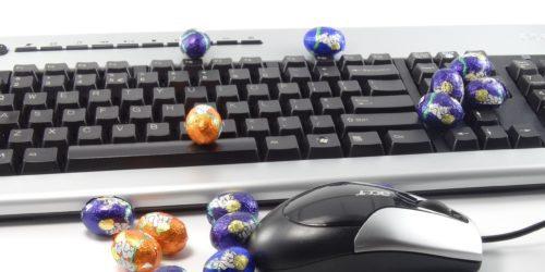 Easter egg: co to jest i jakie znalazła nasza redakcja?