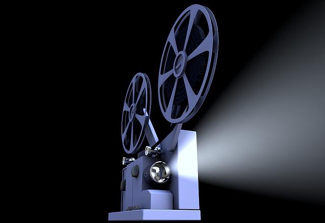 Filmy przydatne do matury – poznaj nasze propozycje