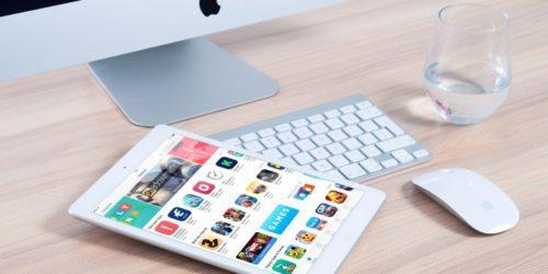 Pierwsza konferencja Apple w 2021 roku odbędzie się 16 marca?