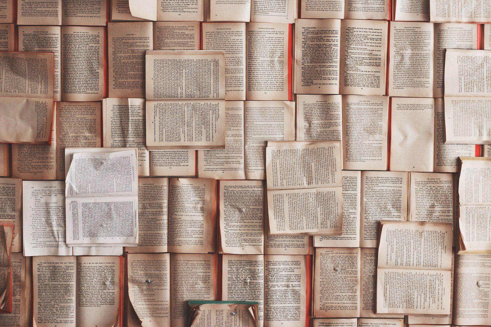 Jak czytać, by zrozumieć i zapamiętać treść?