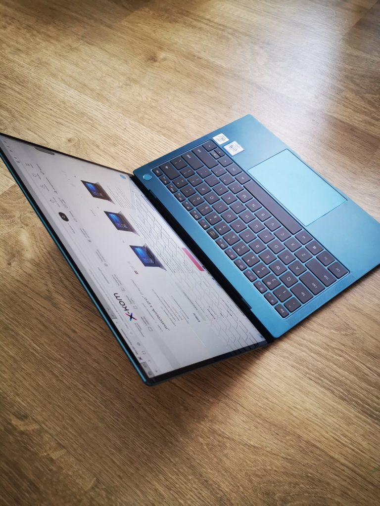 Laptop Huawei MateBook X Pro 2020