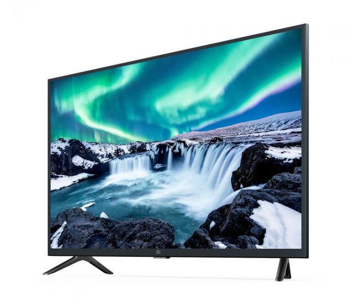 "Xiaomi Mi LED TV 4A 32"" – test i recenzja telewizora"