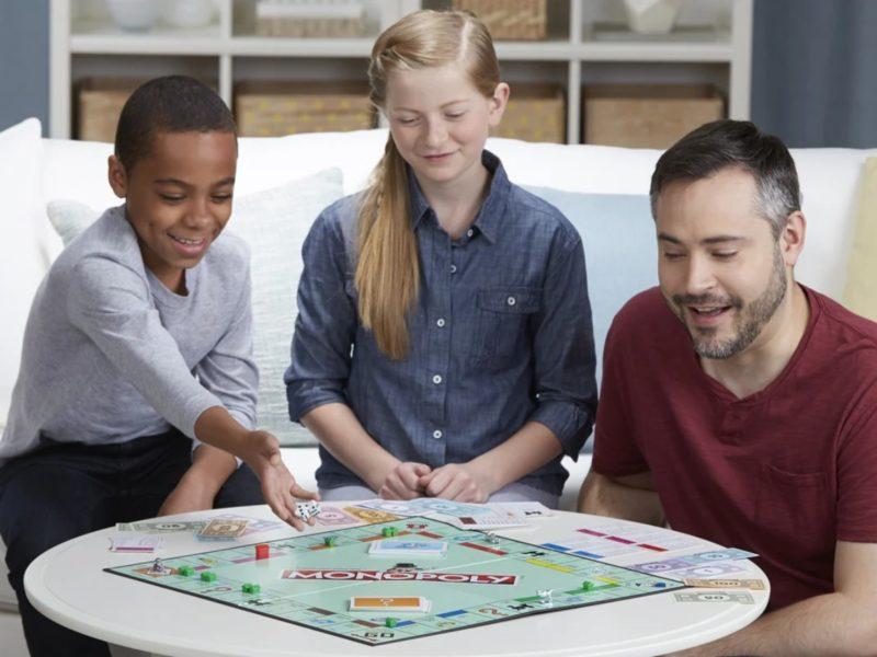 Monopoly – historia najpopularniejszej gry na świecie i jej najciekawsze edycje