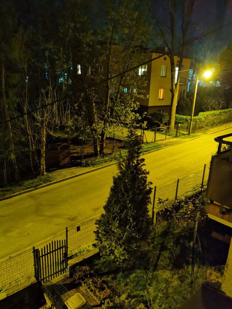 p40 noc standard 2