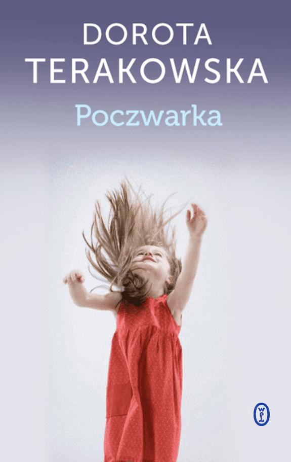 Poczwarka Doroty Terakowskiej