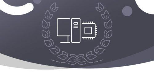 Jaki komputer kupić? Polecane zestawy komputerowe na maj 2020 r.