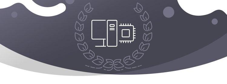 Polecane zestawy komputerowe do domu i do biura