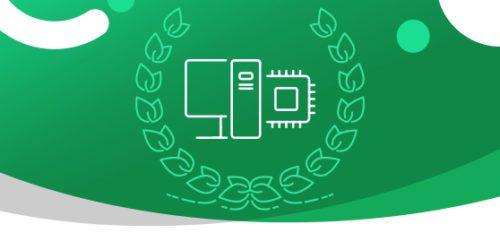 Zestawy komputerowe do 2600 zł na maj 2020 r.