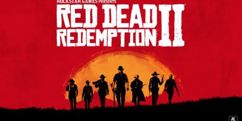 Trzymaj lejce, Red Dead Redemption 2 galopuje na Xbox Game Pass