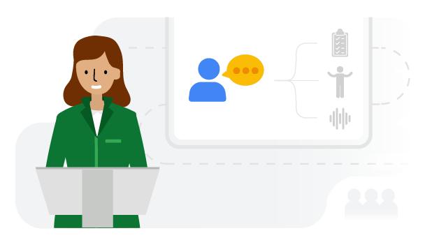rozwój kariery google