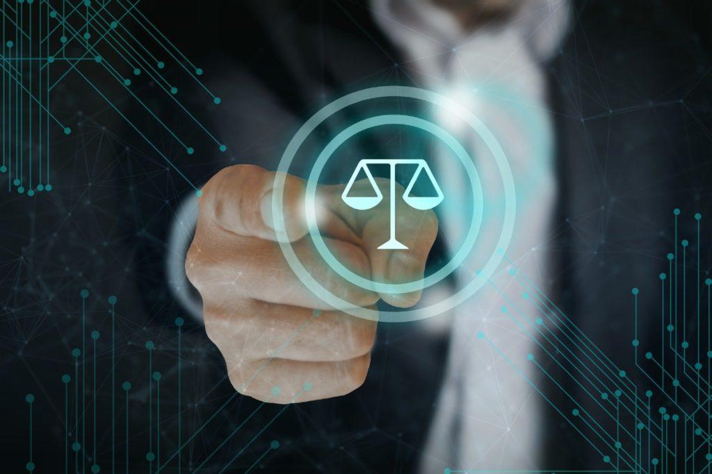 prawo surfuj legalnie