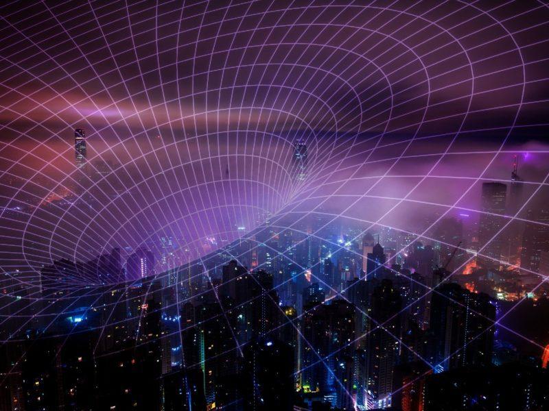 Czym jest technologia 5G i czy jest bezpieczna? Fakty i mity dotyczące nowej generacji sieci