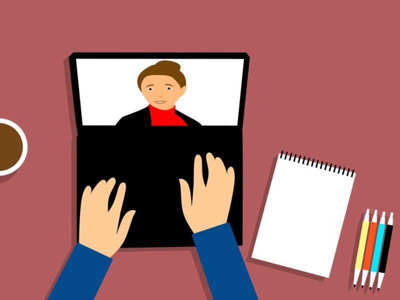 Top 3 programów do wideokonferencji. Jak z nich korzystać i dlaczego warto?
