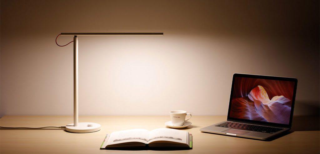 Lampa Xiaomi Mi Light