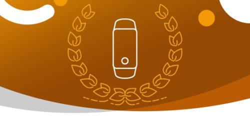 Ranking TOP opasek sportowych. Na jaki smartband postawić?