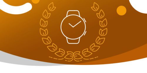 Ranking TOP inteligentnych zegarków. Który smartwatch wybrać?