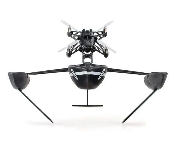 Parrot Mini Drones Hydrofoil Orak Bateria