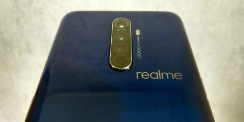 """Recenzja smartfona Realme X2 Pro – pieruńsko szybki """"budżetowy"""" flagowiec"""
