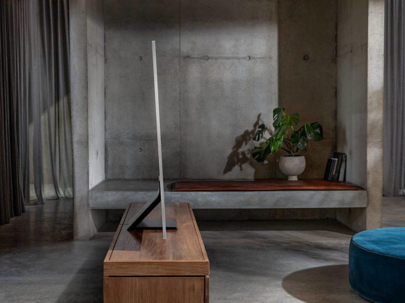 Telewizory Samsung QLED 2020 – serie, calaże, nowe funkcje