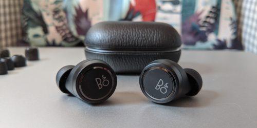 Słuchawki idealne? Test i recenzja Bang & Olufsen Beoplay E8 3.0