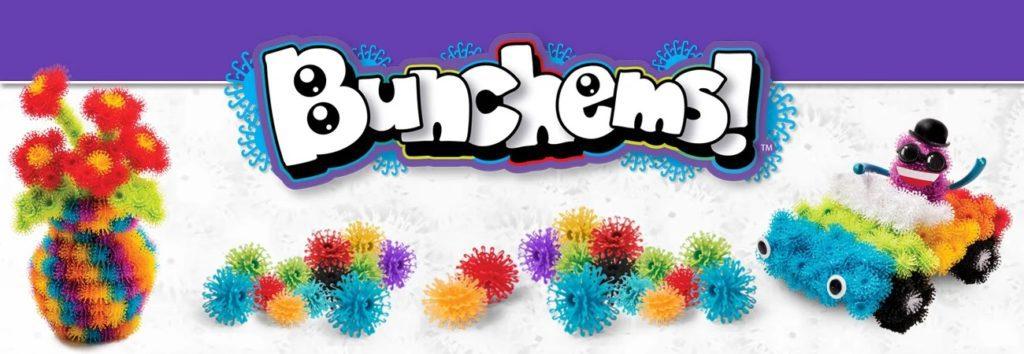 bunchems