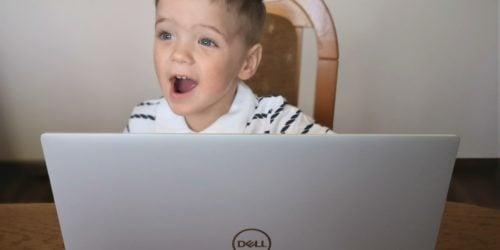 Dell XPS 13 9300 – recenzja. Poważny kandydat na ultrabooka roku wśród 13-calowców?