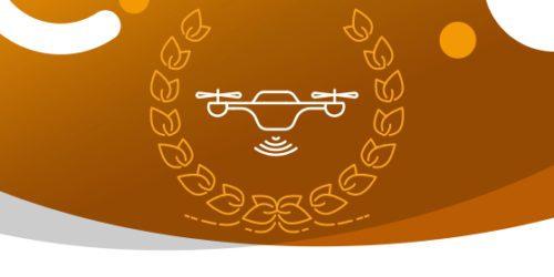 Ranking najlepszych dronów. Oto nasz TOP polecanych modeli
