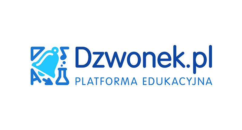 Dzwonek.pl – narzędzia i materiały do zdalnego uczenia w jednym miejscu